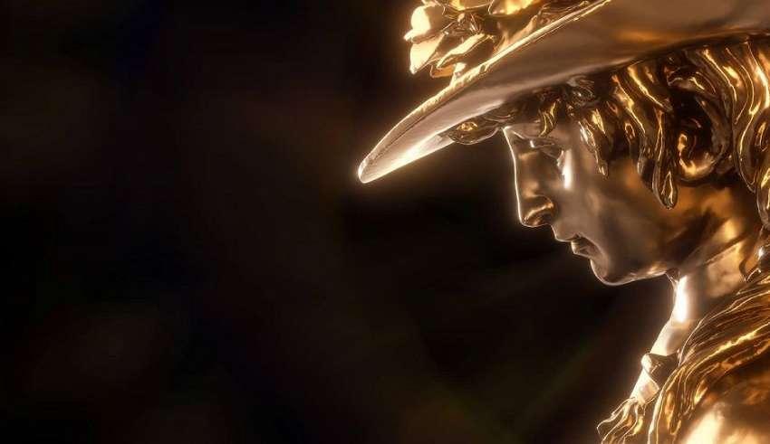David di Donatello 2021, grande attesa per la consegna!