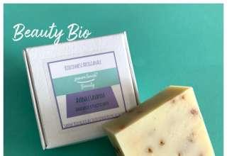 Saponi Biologici Secure Touch, una coccola per la tua pelle!