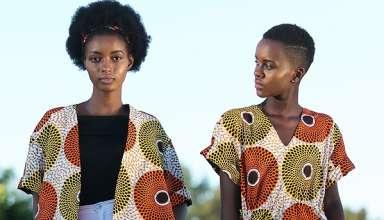 Endelea: la moda sostenibile con una mission etica