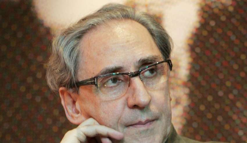 Franco Battiato, addio al Maestro rivoluzionario