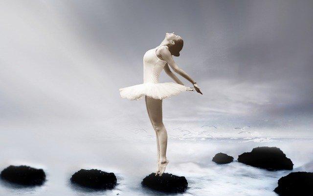 Addio a Carla Fracci, la regina della danza