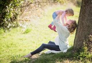 Essere Mamma, cosa vuol dire? Le opinioni delle mamme di ModApp