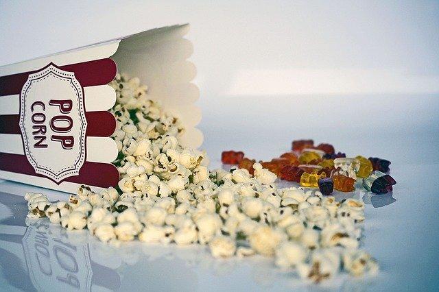 I cinema riaprono nel segno di Woody Allen