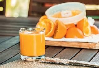 Vitamine, preziose alleate dell'organismo e della pelle