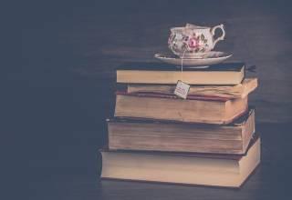 Libri consigliati: 5 titoli appena arrivati nelle librerie