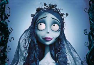 Make Up Halloween 2021