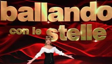 La nuova edizione di Ballando con le stelle è alle porte!