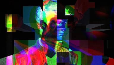 Digital distortion, la moda online del fotoritocco